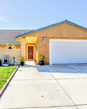 7109 Avenida Rotella San Jose, CA, 95139