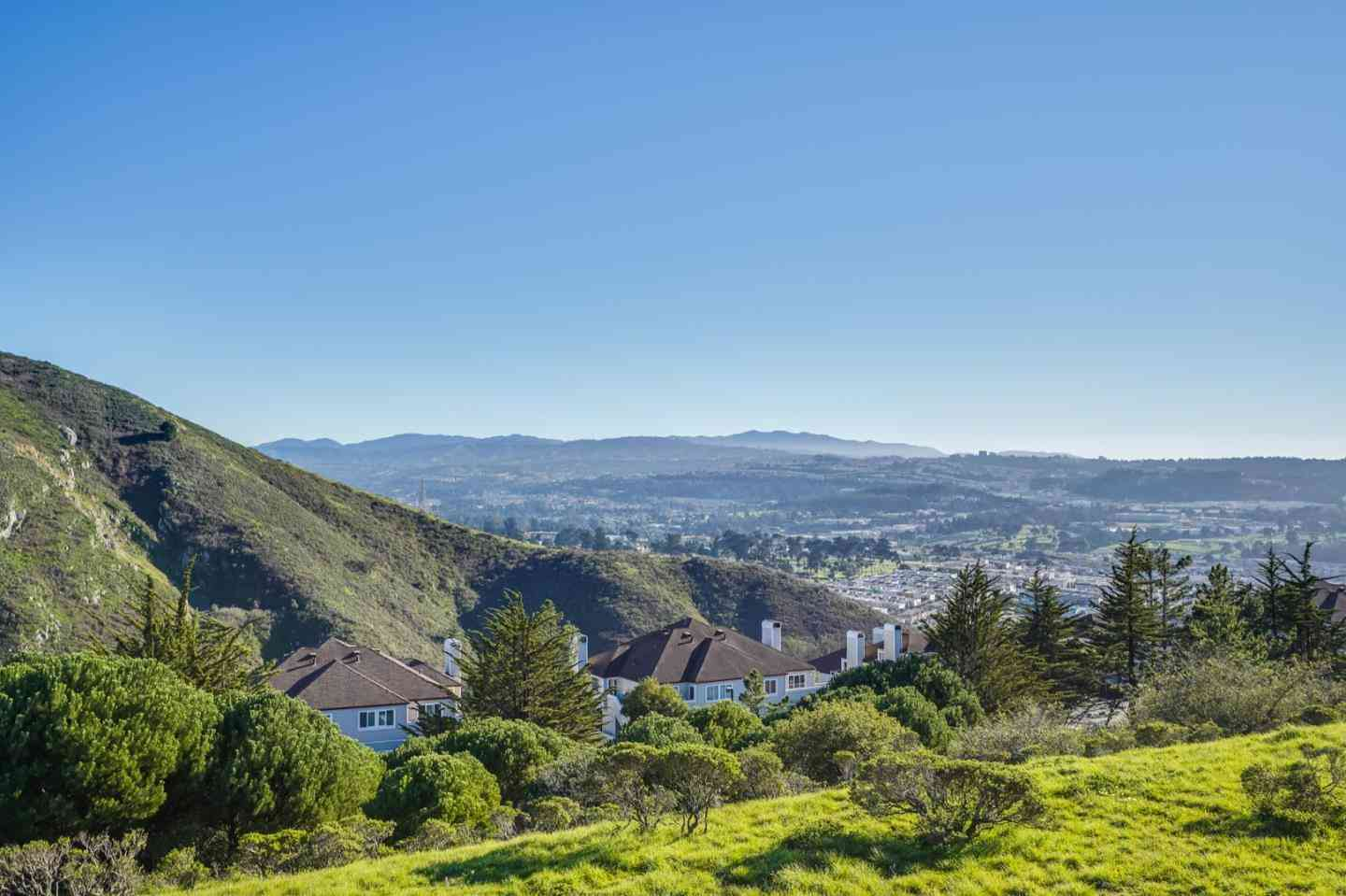 783 Green Ridge Drive #6, Daly City, CA, 94014,