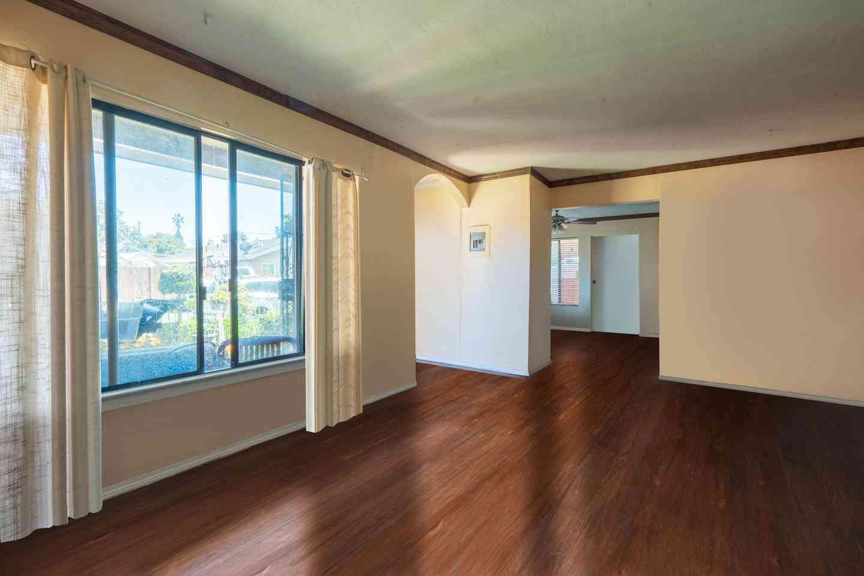 2395 Dumbarton Avenue, East Palo Alto, CA, 94303,