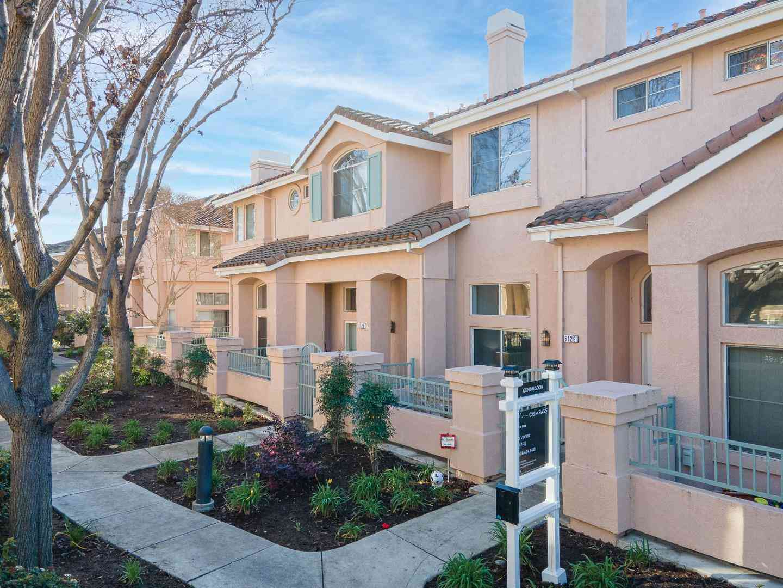 6129 Genoa Terrace #49, Fremont, CA, 94555,