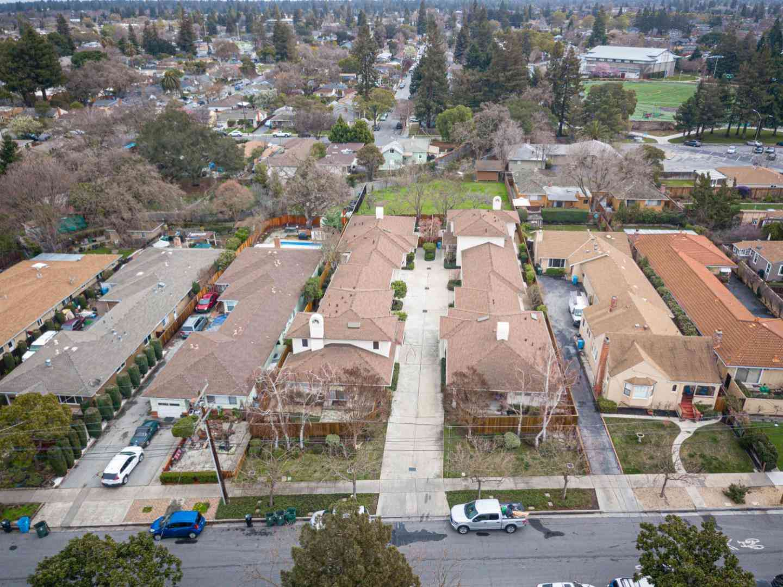 1105 Madison Avenue, Redwood City, CA, 94061,