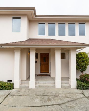 1103 Madison Avenue Redwood City, CA, 94061