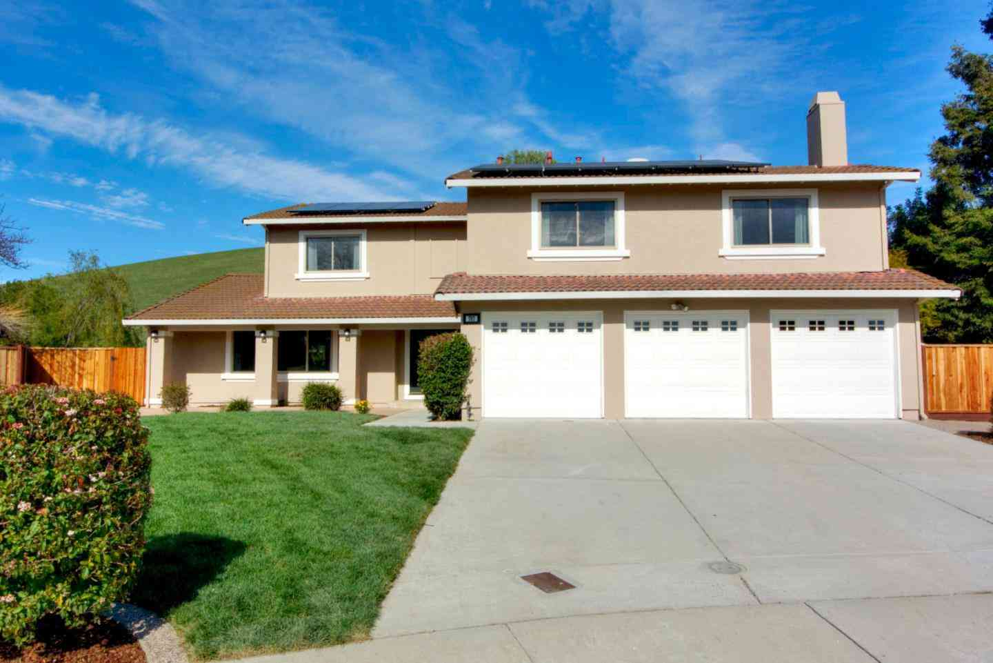 707 Cardiff Place, Milpitas, CA, 95035,
