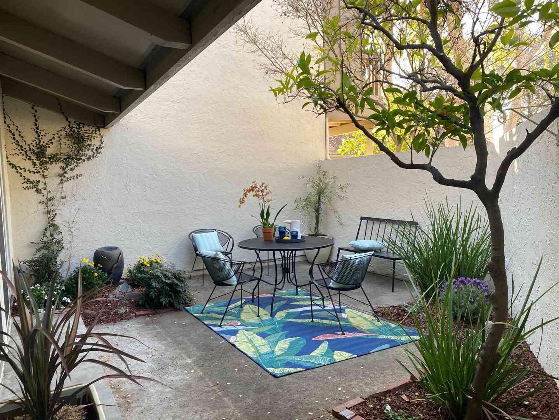 19216 VINEYARD Lane, Saratoga, CA, 95070,