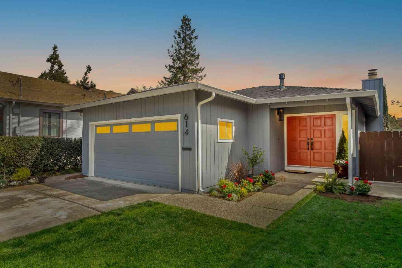614 Margaret Street, San Jose, CA, 95112,
