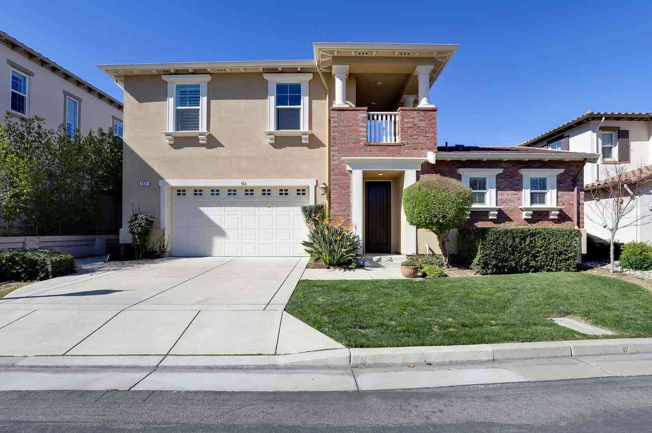 7631 Strath Place, Gilroy, CA, 95020,