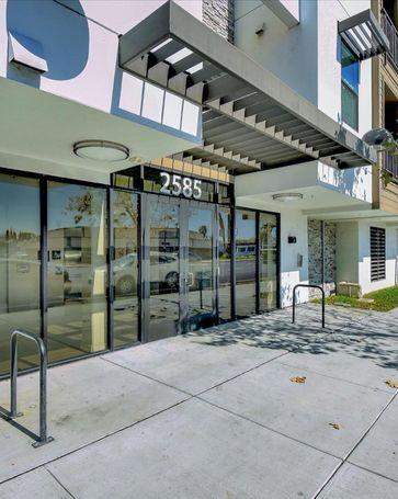 2585 El Camino Real #316 Santa Clara, CA, 95051