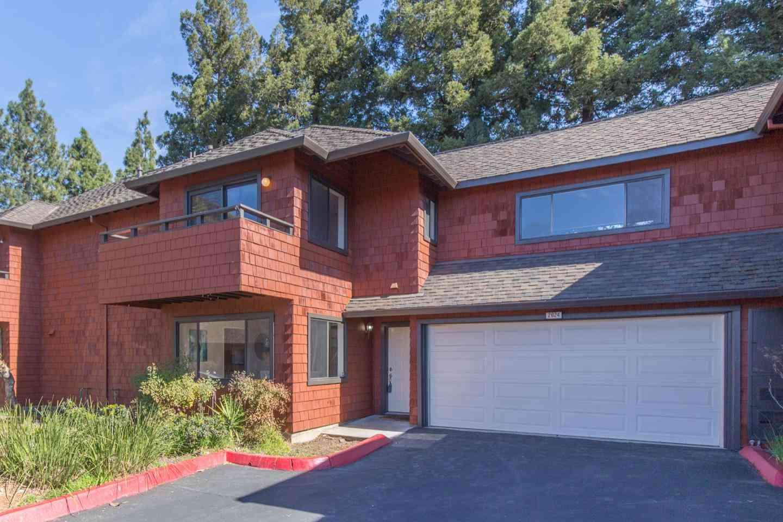 2624 Village Court, Union City, CA, 94587,