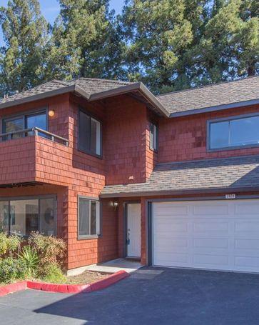 2624 Village Court Union City, CA, 94587