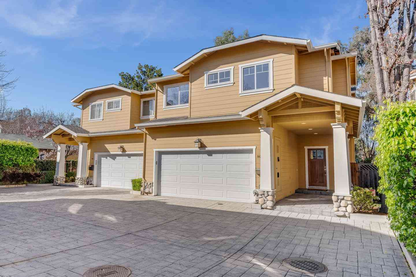 867 Apricot Avenue, Campbell, CA, 95008,
