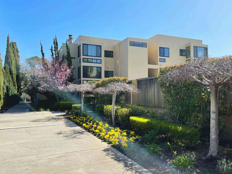910 Beach Park Boulevard #108, Foster City, CA, 94404,