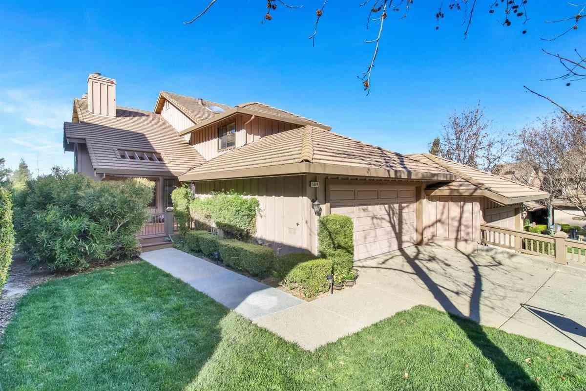 5884 Dry Oak Drive, San Jose, CA, 95120,
