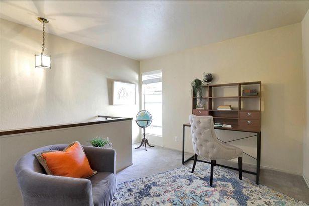 520 South Cashmere Terrace