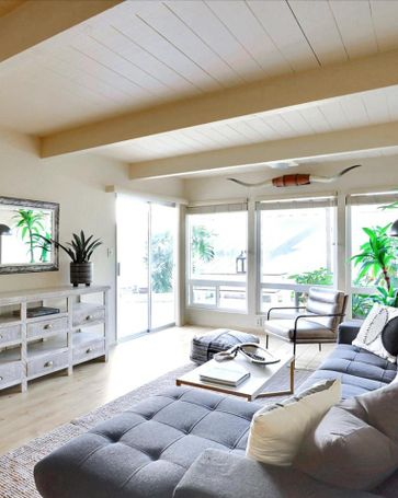 520 South Cashmere Terrace Sunnyvale, CA, 94087