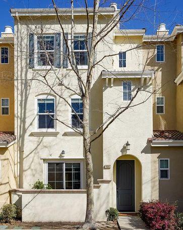406 Chagall Street Mountain View, CA, 94041