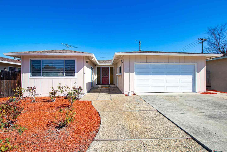 1692 Heron Avenue, Sunnyvale, CA, 94087,