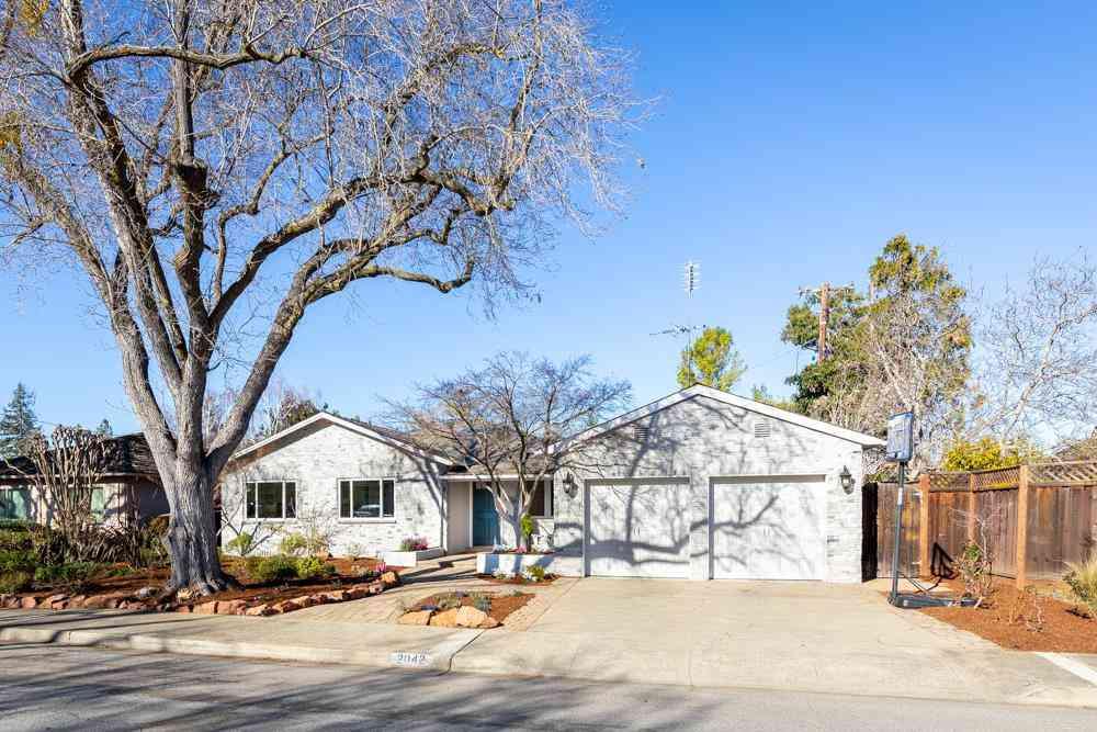 2042 Cecelia Way, Mountain View, CA, 94040,