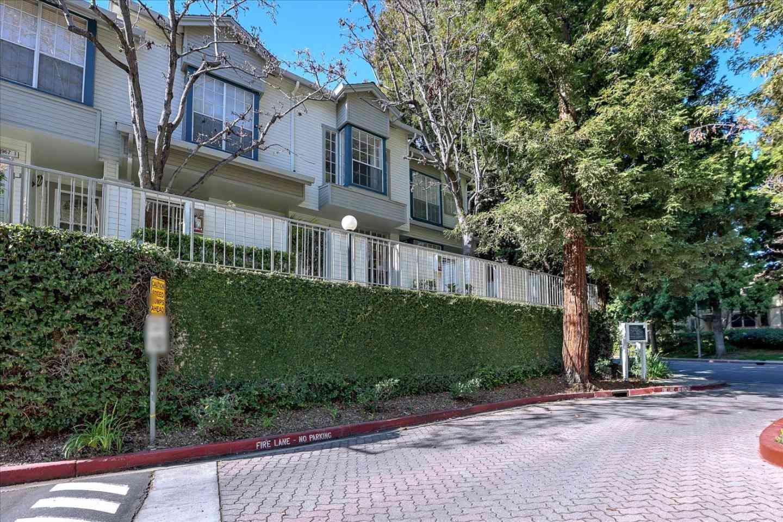967 Belmont Terrace #3, Sunnyvale, CA, 94086,