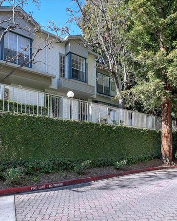 967 Belmont Terrace #3 Sunnyvale, CA, 94086