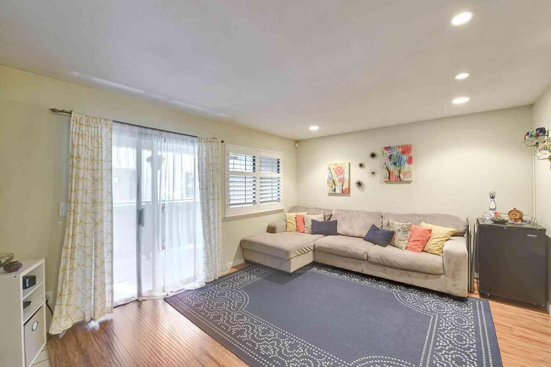 1503 Alma Terrace, San Jose, CA, 95125,