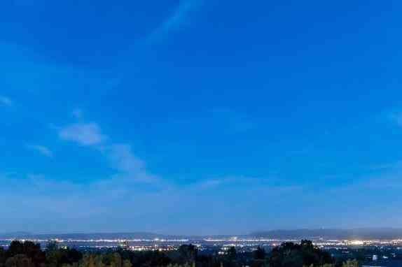 808 AMBER Lane, Los Altos, CA, 94024,