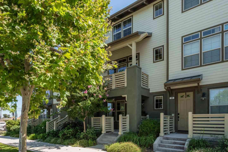 490 East 28th Avenue, San Mateo, CA, 94403,