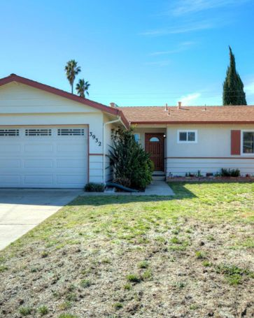 3932 Middletown Court Campbell, CA, 95008