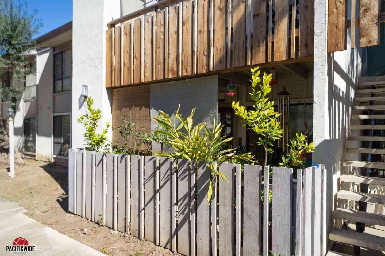 3819 Seven Trees Boulevard #211, San Jose, CA, 95111,