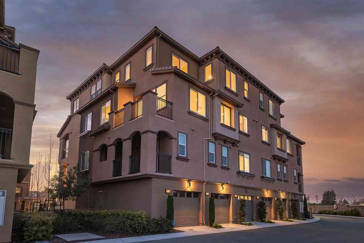5608 Pandorea Terrace, Newark, CA, 94560,