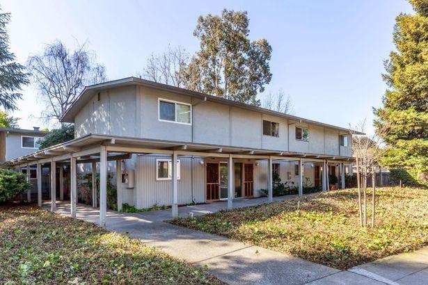 2047 Montecito Avenue #3