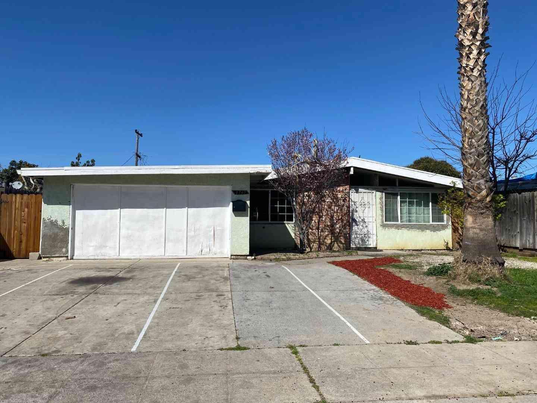 1797 Loyola Drive, San Jose, CA, 95122,