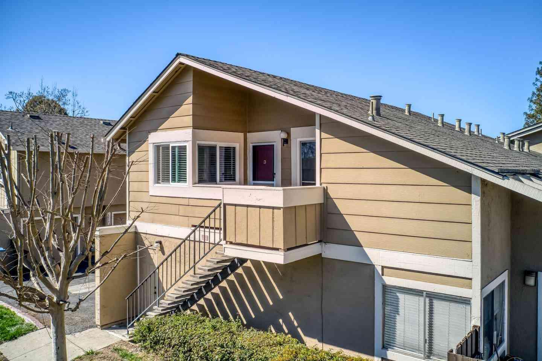 2202 Galveston Avenue #B, San Jose, CA, 95122,