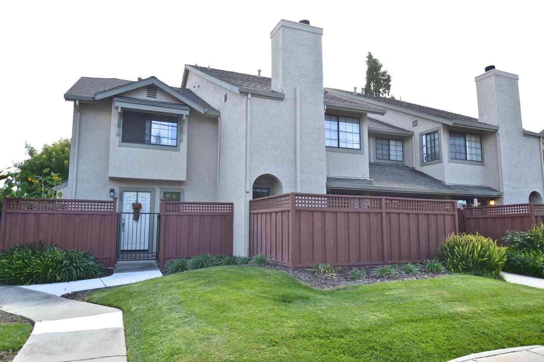 300 West Sunnyoaks Avenue, Campbell, CA, 95008,