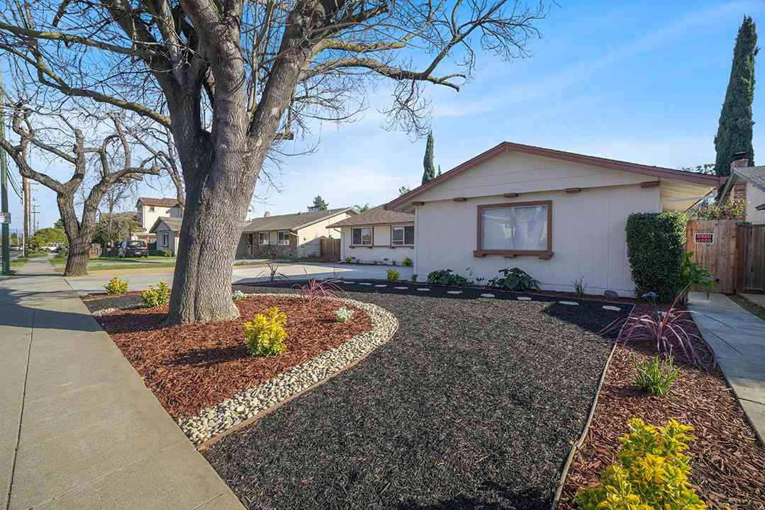 3978 West Campbell Avenue, Campbell, CA, 95008,