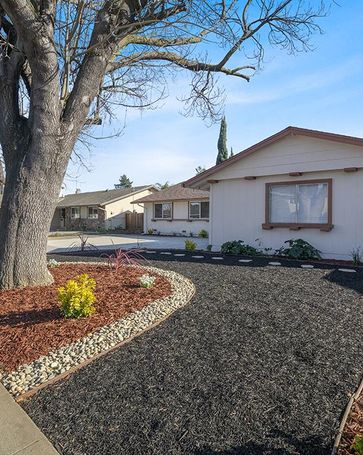 3978 West Campbell Avenue Campbell, CA, 95008