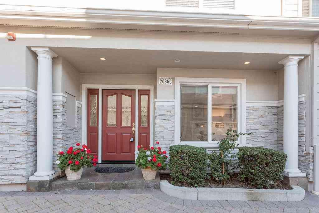 20850 Arbeleche Lane, Saratoga, CA, 95070,