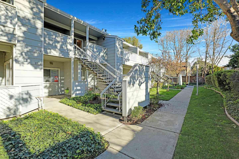 1511 Briartree Drive, San Jose, CA, 95131,