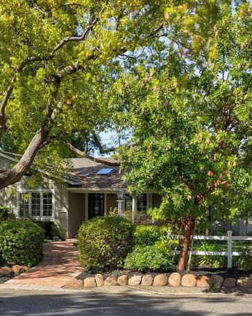 737 Filip Road Los Altos, CA, 94024