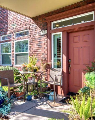 340 Bautista Place San Jose, CA, 95126