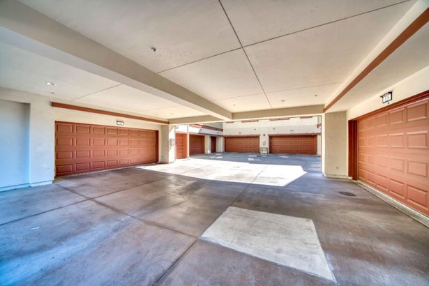 340 Bautista Place
