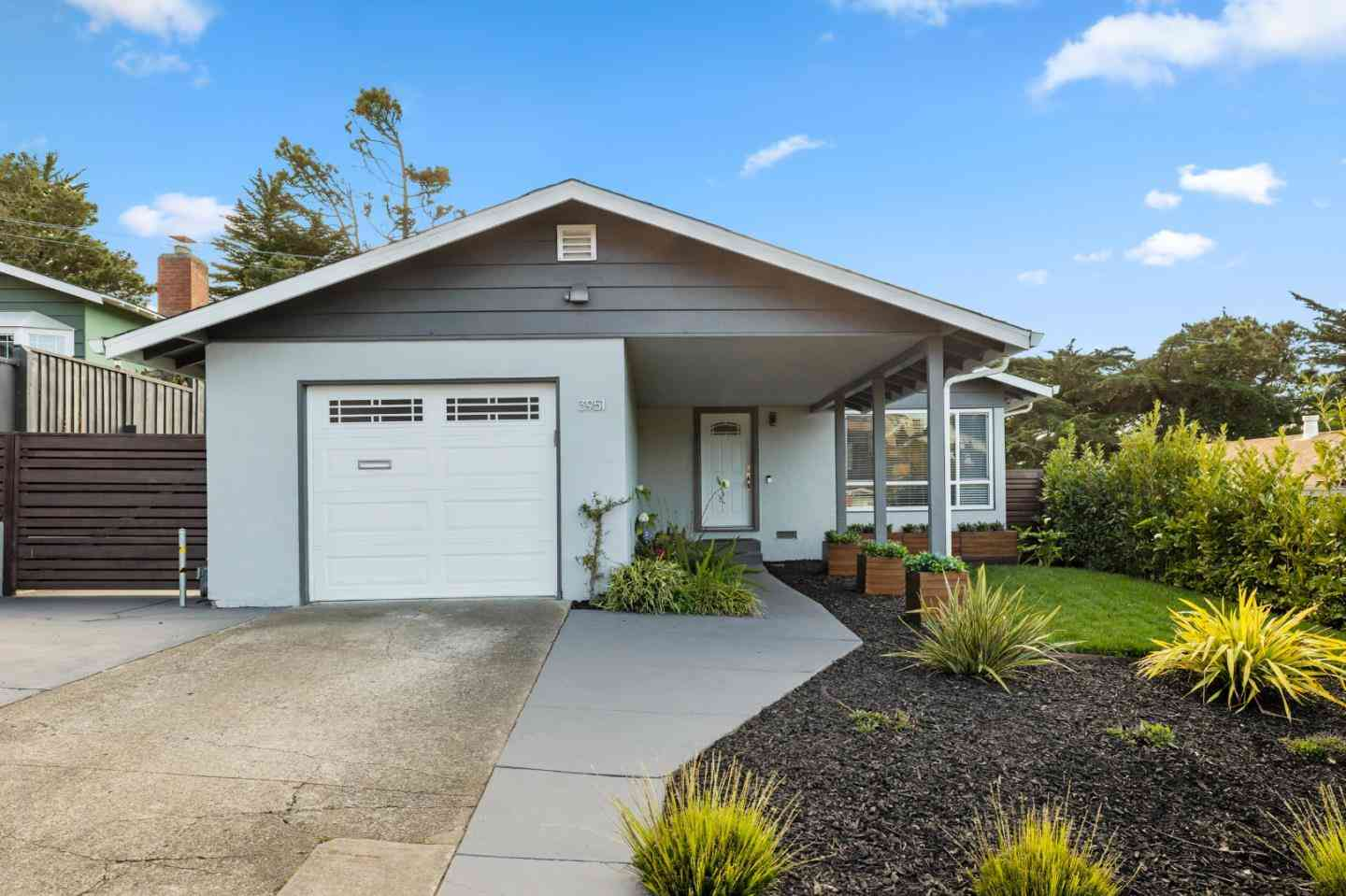 3951 Pacific Heights Boulevard, San Bruno, CA, 94066,