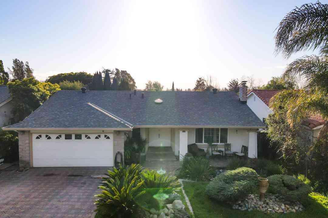 1719 Old Piedmont Road, San Jose, CA, 95132,