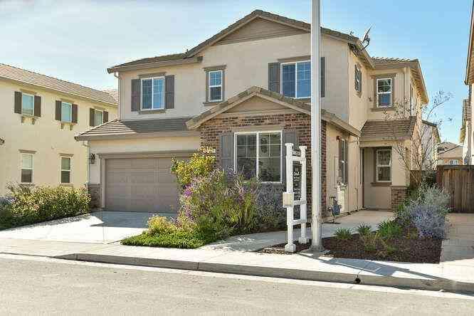 7705 Sumac Place, Gilroy, CA, 95020,