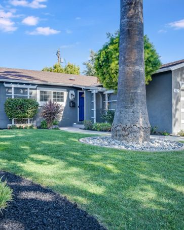 227 Copco Lane San Jose, CA, 95123