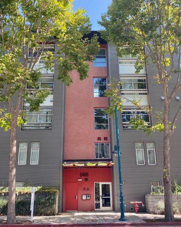 6466 Hollis Street #236 Emeryville, CA, 94608