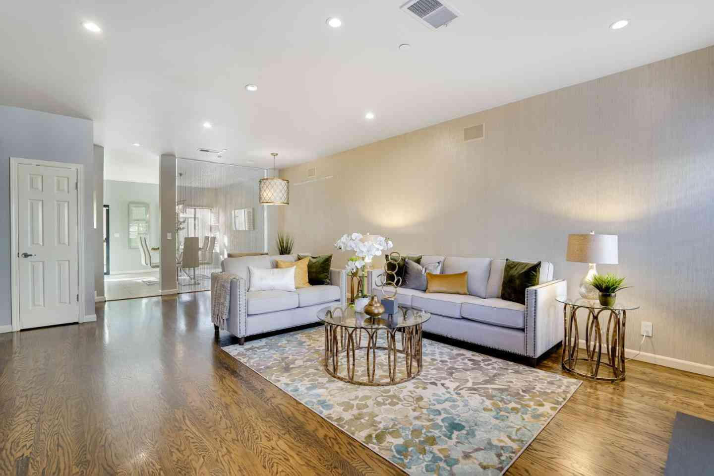 955 La Mesa Terrace #F, Sunnyvale, CA, 94086,