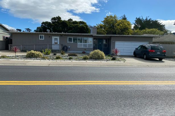 117 Arroyo Drive