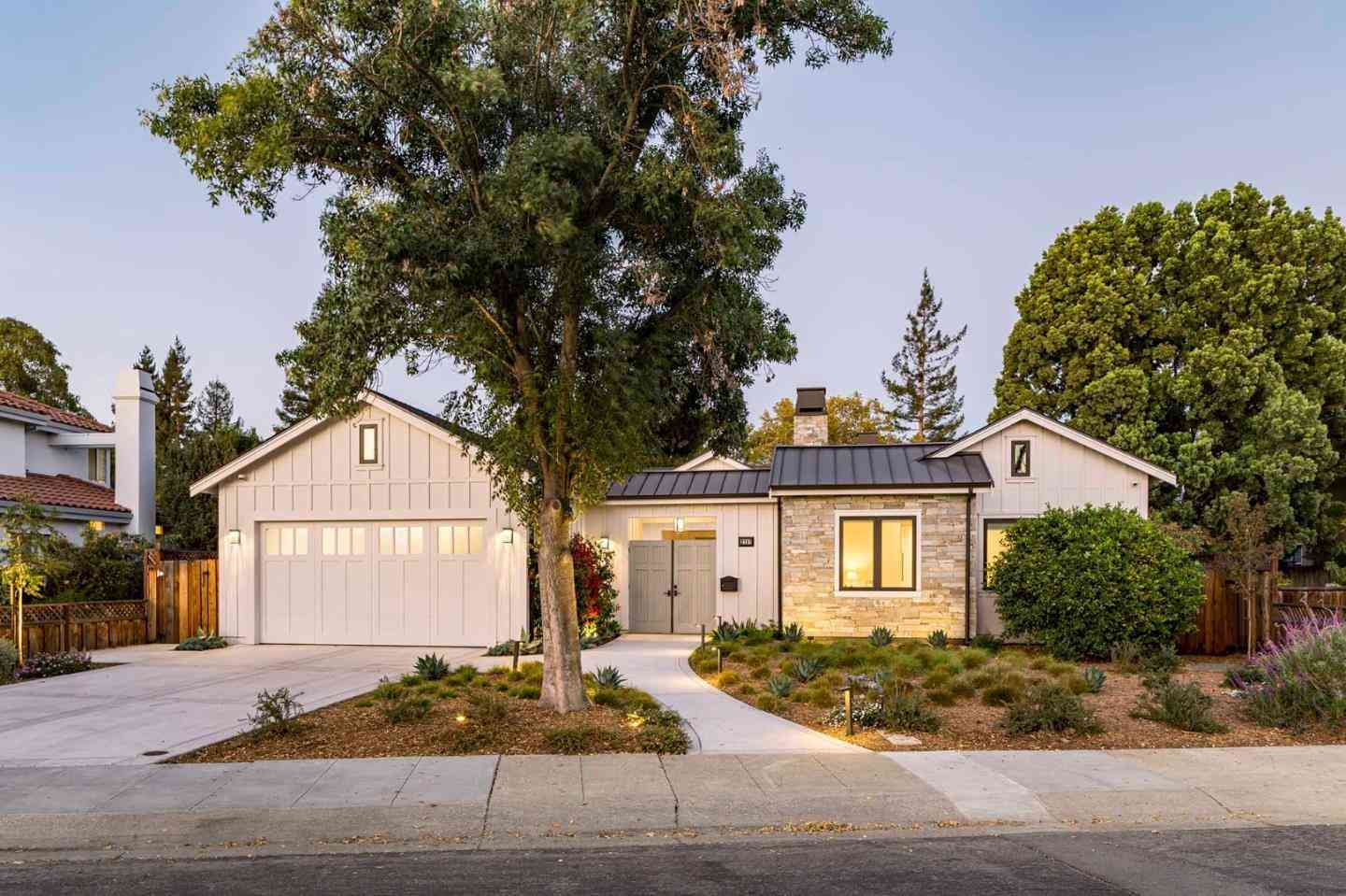 2797 Ross Road, Palo Alto, CA, 94303,