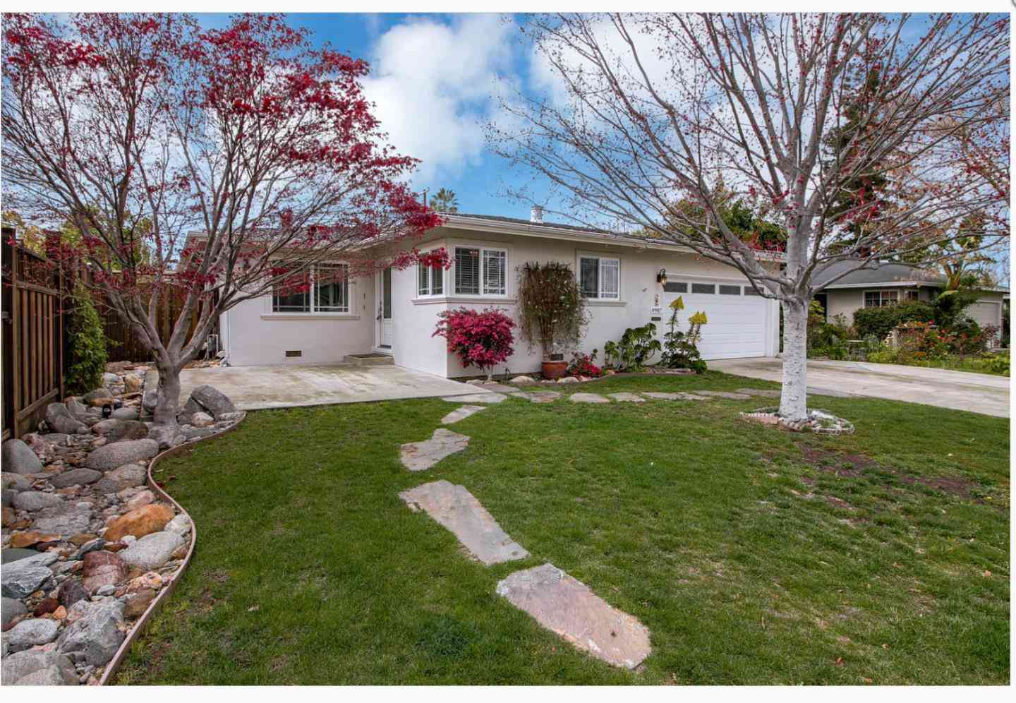 4987 Wilma Way, San Jose, CA, 95124,