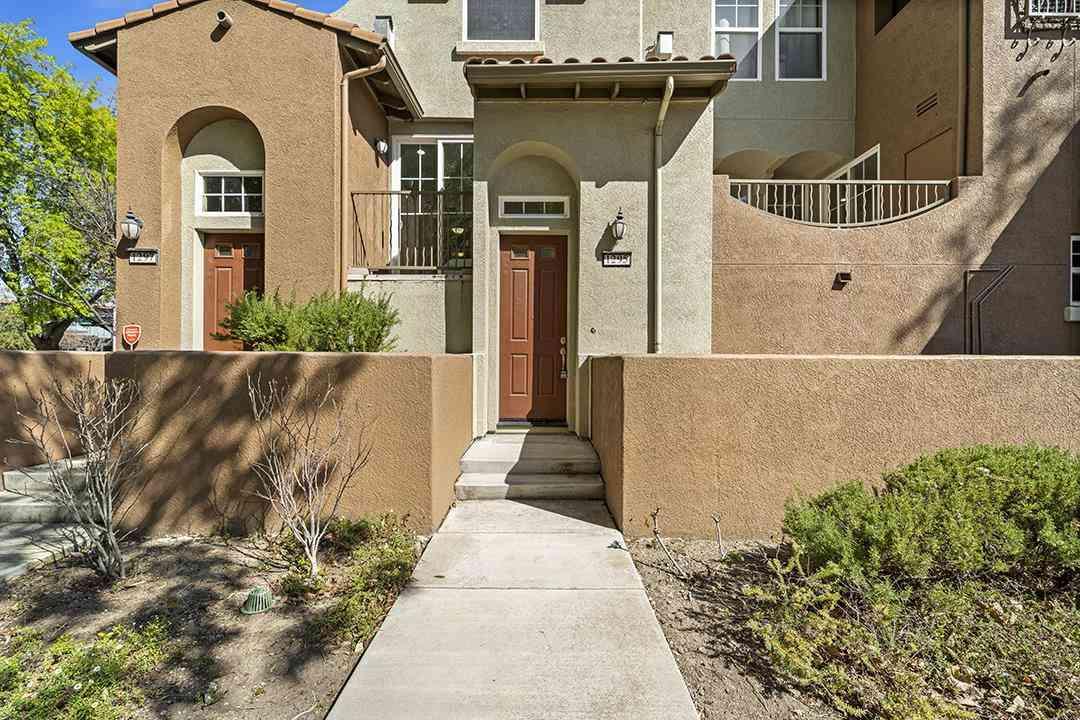 1295 Marcello Drive, San Jose, CA, 95131,